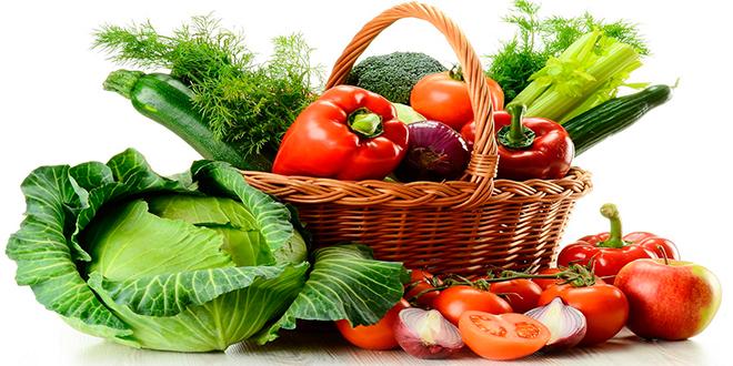Anasayfa beslenme sağlıklı beslenmenin püf noktaları