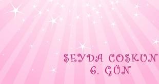 ŞEYDA 6