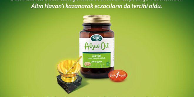 hamilelikte omega-3